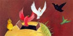 Dixit - What a Wonderful World