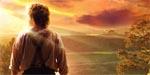 Der Hobbit - eine unerwartete Reise (Kosmos)