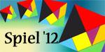 Spiel '12