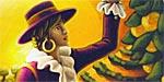 Citrus (dlp games)