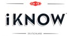 iKNOW (Tactic)