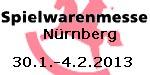 Spielwarenmesse N�rnberg
