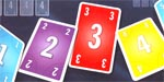 Top 5 Rummy (Ravensburger)