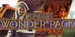 7 Wonders Wonder Pack (Repos)