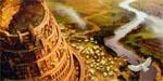 7 Wonders Babel (Repos)