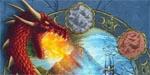 Terra Mystica - Feuer & Eis (Feuerland)
