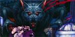 Werwölfe Inquisition (Pegasus)