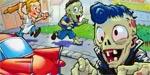 Zombie Mania! (Noris)