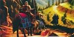 Dominion - Abenteuer (ASS)