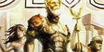 Deus (Pearl Games)