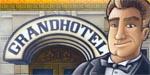 Grand Austria Hotel (Lookout Spiele)