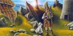Isle of Skye (Lookout Spiele)