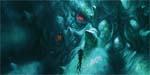 Abyss - Kraken (Bombyx)
