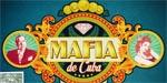 Mafia de Cuba (Lui-même)