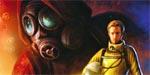 Pandemie - Auf Messers Schneide (Z-Man Games)