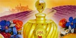 Parfum (Queen Games)
