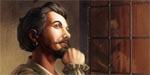 Shakespeare (Ystari)