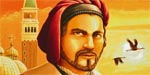 Auf den Spuren von Marco Polo (Hans im Glück)