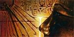 Exit - Die Grabkammer des Pharao (Kosmos)