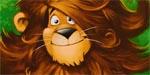 Leo muss zum Friseur (Abacusspiele)