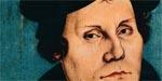 Luther - Das Spiel (Kosmos)