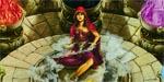 Das Orakel von Delphi (Hall Games)
