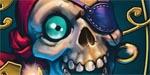 Skull King - Das Würfelspiel (Schmidt)