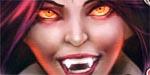 Vampire Queen (Schmidt)