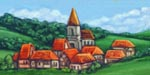 My Village (eggertspiele)