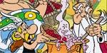 Asterix & Obelix - Mission Zaubertrank (Pegasus)
