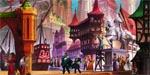 Citadels (Hans im Glück)