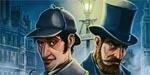 Holmes (Kosmos)