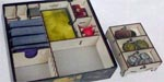 7 Wonders Duel Organizer (The Broken Token)