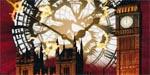 Deckscape - Das Schicksal von London (Abacusspiele)