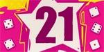 Twenty One (Nürnberger Spielkarten)