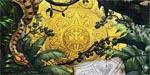 Deckscape - Das Geheimnis von Eldorado (Abacusspiele)