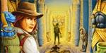 Luxor (Queen Games)