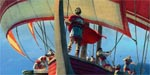 7 Wonders - Armada (Repos)