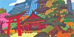Machi Koro Legacy (Asmodee)