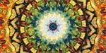 Mandala (Lookout Spiele)