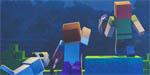 Minecraft (Ravensburger)