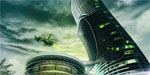 Adventure Games - Die Monochrome AG (Kosmos)