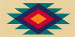 Natives (Kosmos)