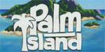 Palm Island (Kosmos)