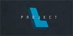 Project L (Boardcubator)