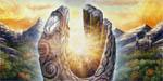 Rune Stones (Queen Games)