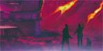 Adventure Games - Die Vulkaninsel (Kosmos)