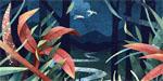 Ersteindruck: Blätterrauschen
