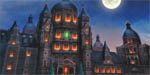 Adventure Games - Grand Hotel Abaddon (Kosmos)