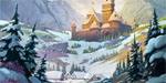 Winter Kingdom (Queen Games)